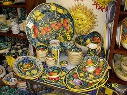 Ceramiche Sireci