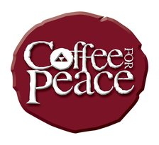 ‪Coffee for Peace Inc.‬