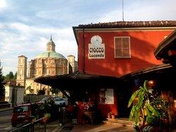 Cioccolocanda San Marco