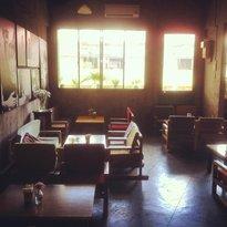 She Cafe