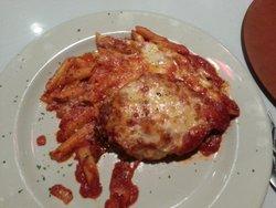 Saviano's Restaurant