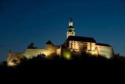 Nitra Castle