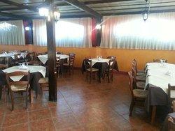 Opuntia - Ristorante Pizzeria Sala Banchetti