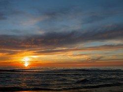 Laketown Beach