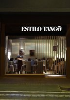 Estilo Tango