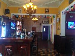 Dublinia Irish Pub