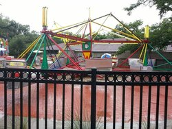 Carousel Gardens