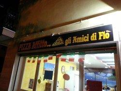 PizzaAffitto