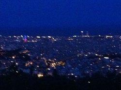 Observatorio Fabra