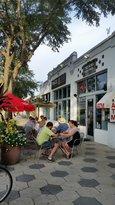 The Burg Bar & Grill
