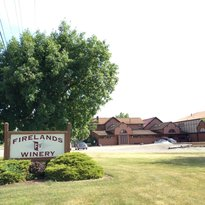 Firelands Winery