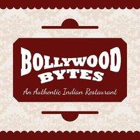 Bollywood Bytes Restaurant