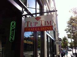 Tup Tim