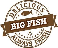 Big Fish Bistrot