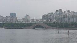 Guazhu Lake