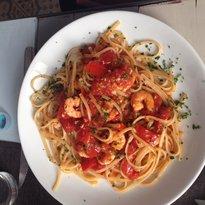 Da Paolo Cucina Italiana