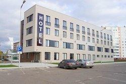 Krokus Hotel