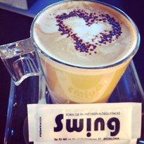 Swing Forn de Pa