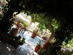Taverna Faragi