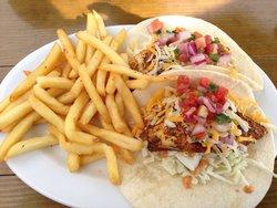 Runaway Island Beach Bar & Grill