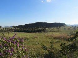 Morro Da Baleia