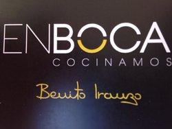 En Boca