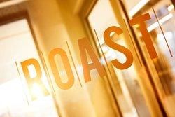 Roast Restaurant & Bar
