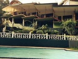 Hotel Miyora