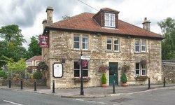 Rose & Crown Pub
