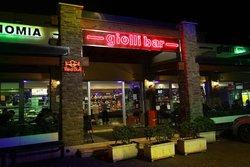 Bar Giolli