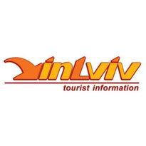 InLviv