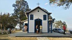 Capela Santa Helena
