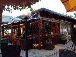 Taverna del Luppolo