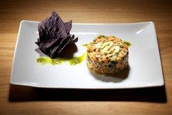 Atlantica Restaurant