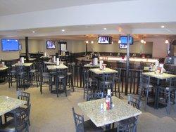 Bomber's Sports Bar