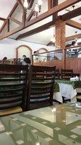 Papo`S E Churrascos Restaurante