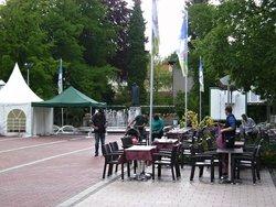 Café-Restaurant Matzberger