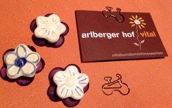Arlbergerhof Vital