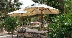Na' Lu'um Hotel & Restaurante