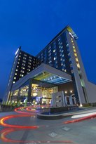 雅樂軒班加羅爾塞斯納商務園飯店