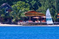 Idylle Beach