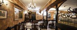 Meluzyna Restauracja