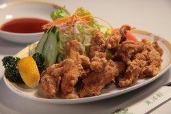 Restaurant Toyoken