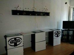 Trap Konstanz - Escape Room