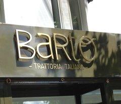 Don Bartolomeo