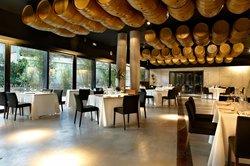 Restaurante Viura