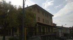 Hotel Ristorante Al Brunet
