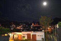 Salento Pequeño Hotel