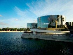 Museu de Arte Popular da Paraiba