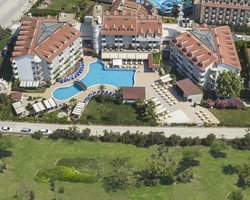 Monachus Hotel & Spa